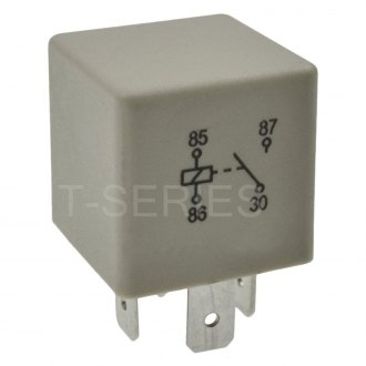 Standard® - Tru-Tech™ Air Control Valve Relay