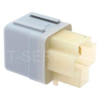 Standard® - Tru-Tech™ A/C Clutch Relay