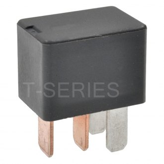 Standard® - Tru-Tech™ Tail Light Relay