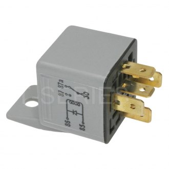 Standard® - Tru-Tech™ Keyless Entry Relay
