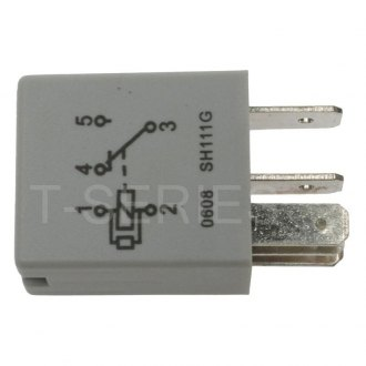 Standard® - Tru-Tech™ Speaker Relay