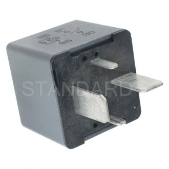Standard® - Intermotor™ Secondary Air Injection Relay