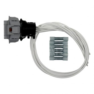 Standard® - Ignition Coil Connector