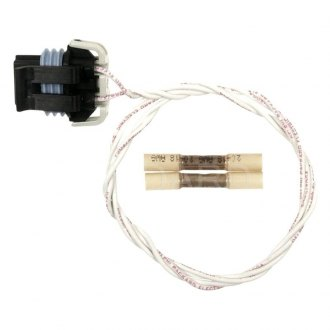 Standard® - Door Jamb Switch Connector