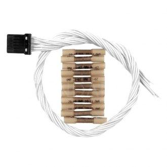 2007 gmc envoy light relays sensors control modules at. Black Bedroom Furniture Sets. Home Design Ideas