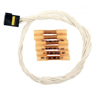 h3 wiring harness repair wiring diagram