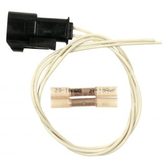Standard® - Light Connector