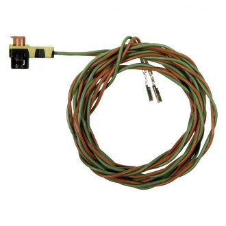 s 1496_6 replacement power & heated seat components at carid com wire harness hs code at gsmx.co
