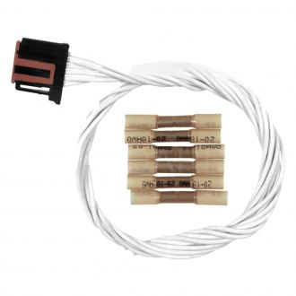Standard® - Multi Purpose Alarm Module Connector