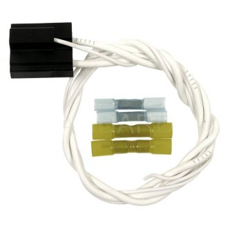 Standard® - Air Pump Relay Connector