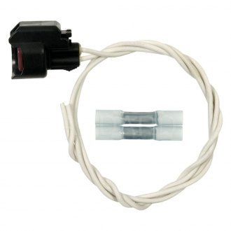 Standard® - Engine Auxiliary Water Pump Connector