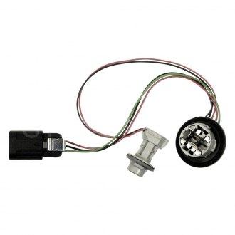 standard parking light bulb socket. Black Bedroom Furniture Sets. Home Design Ideas