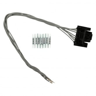 Standard® - Headlight Dimmer Switch Connector