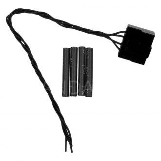 1998 ford ranger light relays sensors control modules. Black Bedroom Furniture Sets. Home Design Ideas