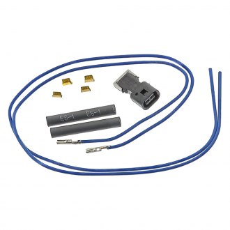 Standard® - Coolant Temperature Sensor Connector