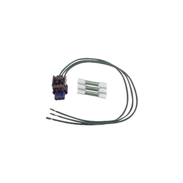 standard u00ae s-2278  c compressor cut