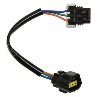 Standard® - Intermotor™ Manifold Absolute Pressure Sensor Connector