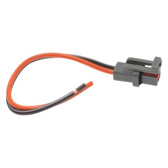 Standard® - Deck Lid or Lift Gate Ajar Switch Connector