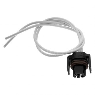 Standard® - Automatic Transmission Shift Solenoid Valve Connector