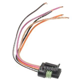 Stevenhurc in addition D Cruise Control Diy Thread Pinout additionally S also Cps in addition Cevrolet Aveo Stereo Wiring Connector. on chevy optra 5 wiring diagram
