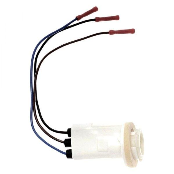 light bulb socket standard parking light bulb socket standard. Black Bedroom Furniture Sets. Home Design Ideas