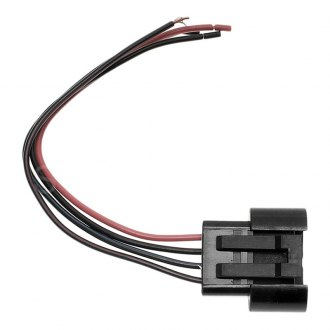Standard® - Mass Air Flow Sensor Connector