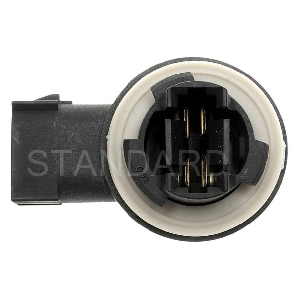 Standard® - Parking Light Bulb Socket