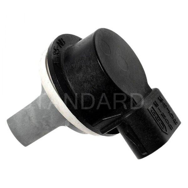 Standard S 783 Parking Light Bulb Socket