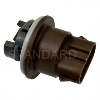 Standard® - Tail Light Relay Connector