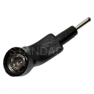 Standard® - Radio Power Connector
