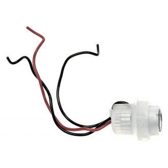 Standard® - Intermotor™ Parking Light Bulb Socket
