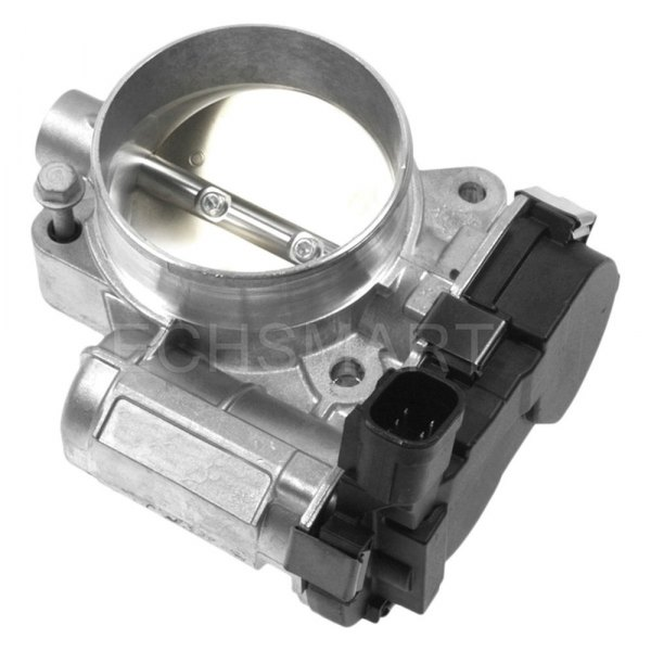 standard chevy malibu 2007 techsmart fuel injection throttle body assembly. Black Bedroom Furniture Sets. Home Design Ideas