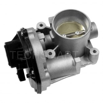 Standard® - TechSmart™ Fuel Injection Throttle Body Assembly