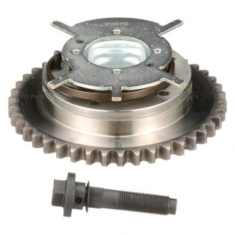 Standard® - TechSmart™ Engine Variable Timing Sprocket