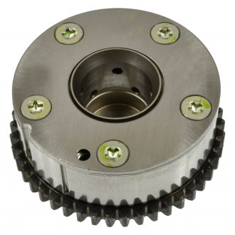 Standard® - TechSmart Engine Variable Timing Sprocket