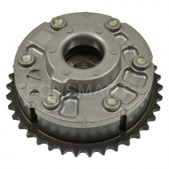 Standard® - TechSmart™ Variable Timing Sprocket