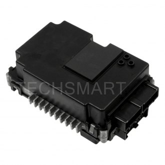 Standard® - TechSmart™ Lighting Control Module