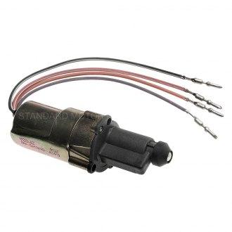ford mustang replacement fuel sensors, relays \u0026 connectors \u2013 carid com