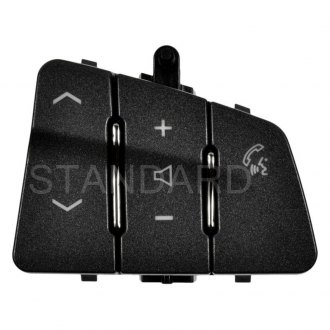 Standard® - Right Steering Wheel Audio Control Switch