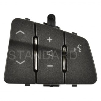 Standard® - Steering Wheel Audio Control Switch