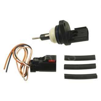 Standard® - Tru-Tech™ Automatic Transmission Output Shaft Speed Sensor