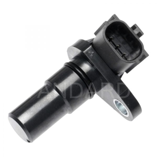 Vehicle Speed Sensor-Automatic Transmission Output Shaft Speed Sensor Standard