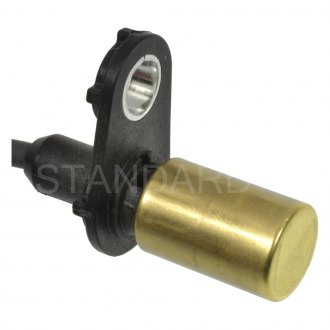 Standard® - Automatic Transmission Output Shaft Speed Sensor