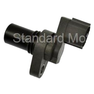 Standard® - Intermotor™ Vehicle Speed Sensor