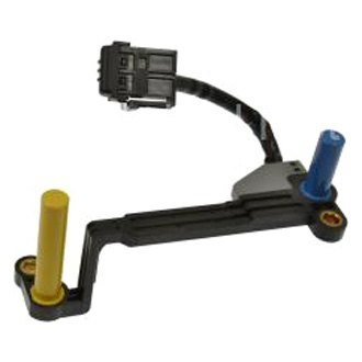 Standard® - Intermotor™ Automatic Transmission Speed Sensor