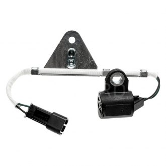 Standard® - Automatic Transmission Input Shaft Speed Sensor