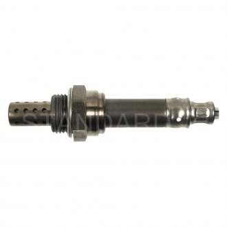 Standard® - Downstream Oxygen Sensor