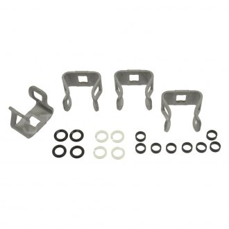 Standard® - Fuel System Repair Kit