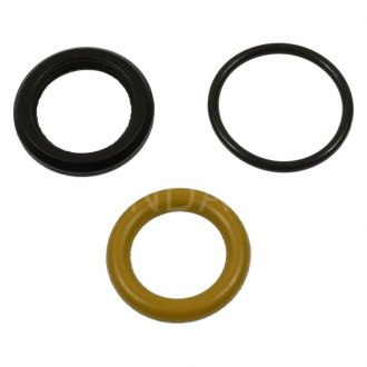 Standard® - Diesel Oil Pump Seals