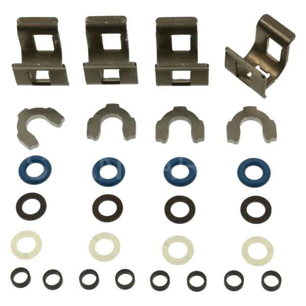 Standard Motor Products SK94 Injector Seal Kit
